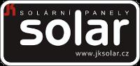 1-JK solar